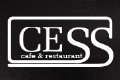 Cess Cafe & Restaurant