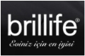 Brillife